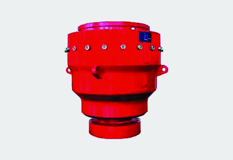 Tapered Rubber Core Annular Preventer (Type A)